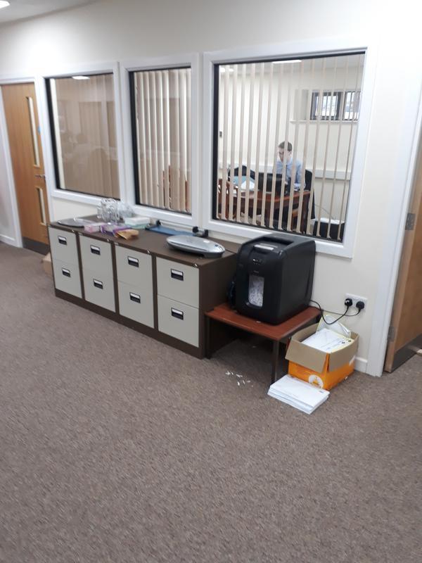 Image 11 - office windows