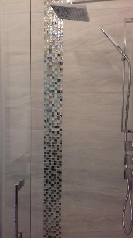 Image 9 - Shower refurb 2018