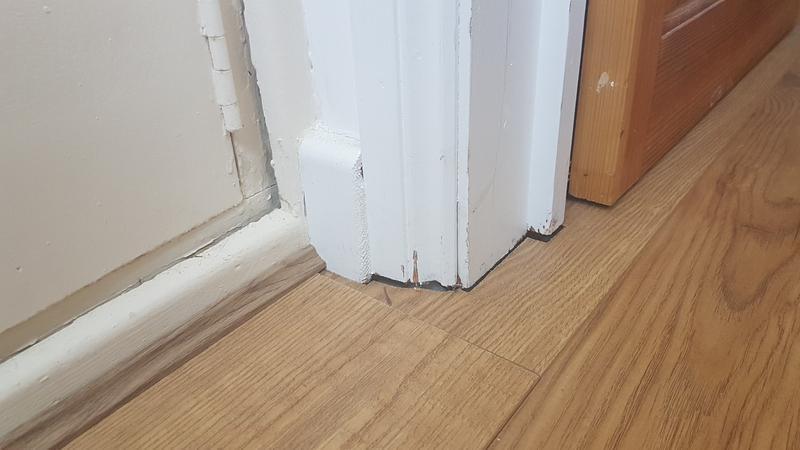Image 2 - new floor