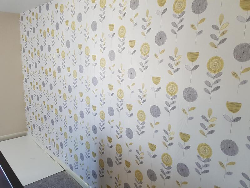 Image 31 - Wallpaper