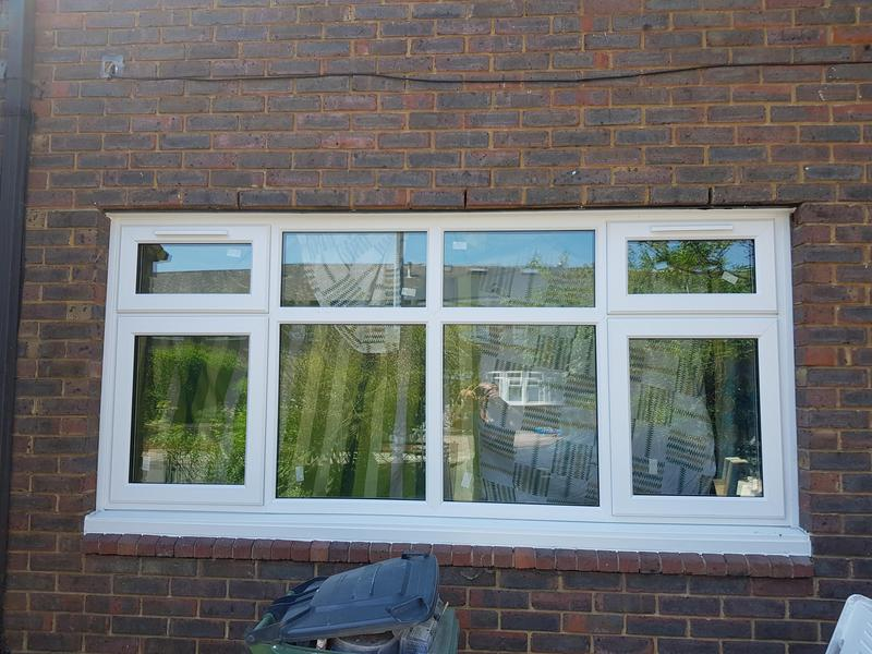 Image 178 - Casement Windows