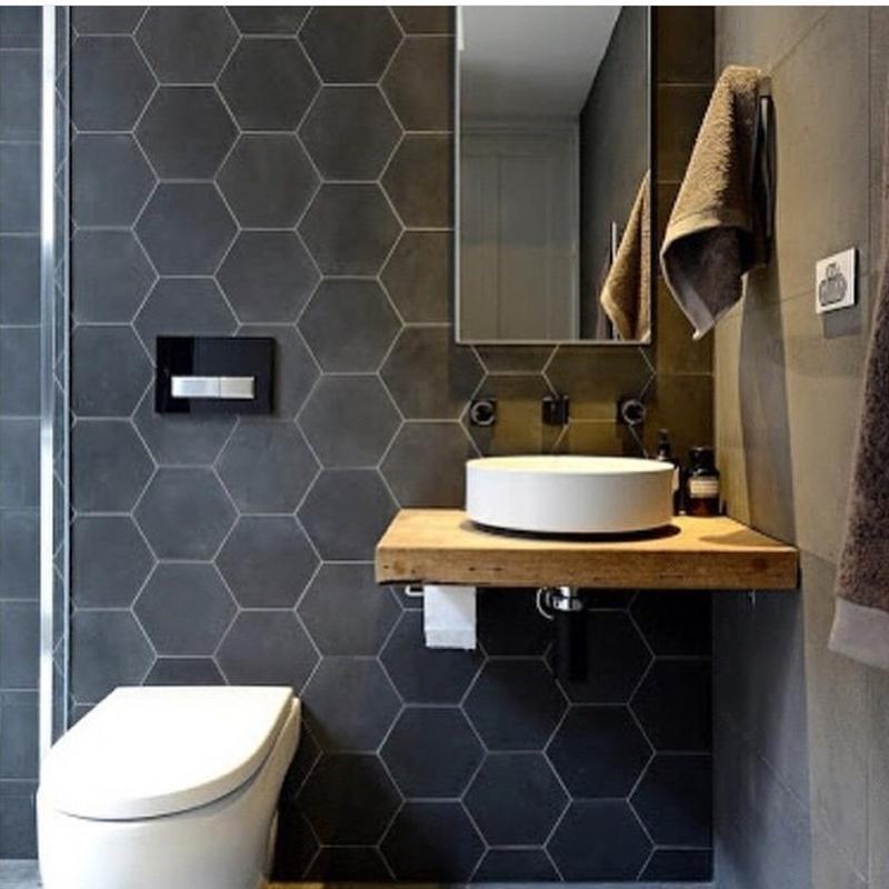Image 2 - Hexagon Tiles