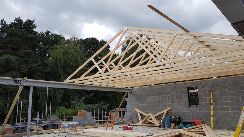 Image 16 - Property Renovation