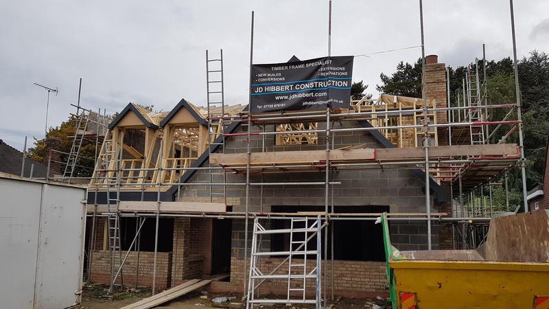 Image 15 - Property Renovation