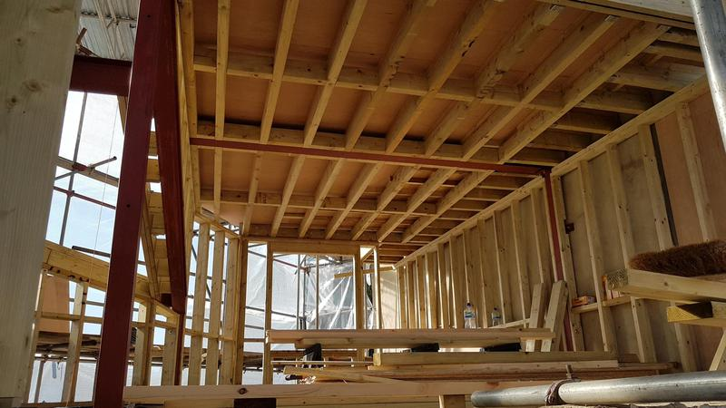 Image 11 - New York Style loft conversion