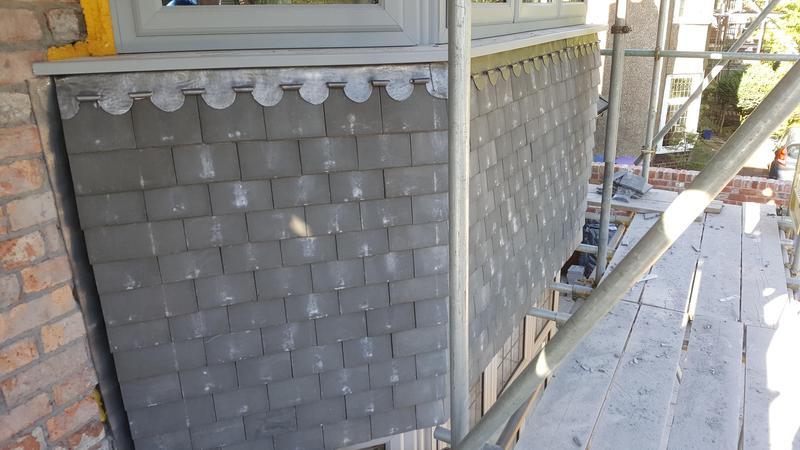 Image 3 - Tiled bay