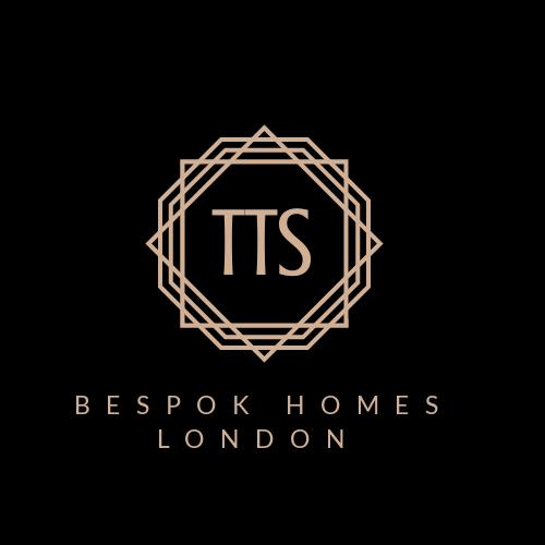 TTS Bespoke Homes Ltd logo