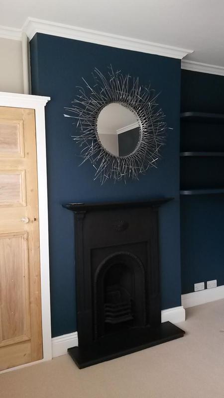 Image 106 - dining room decorations in surbiton