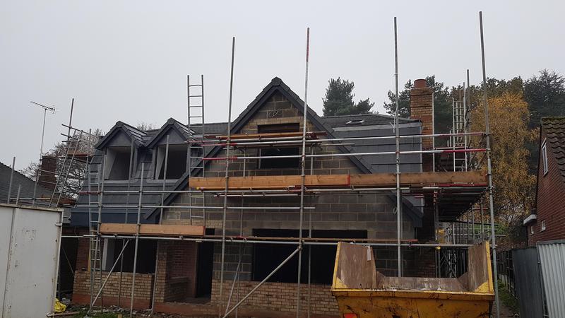 Image 13 - Property Renovation