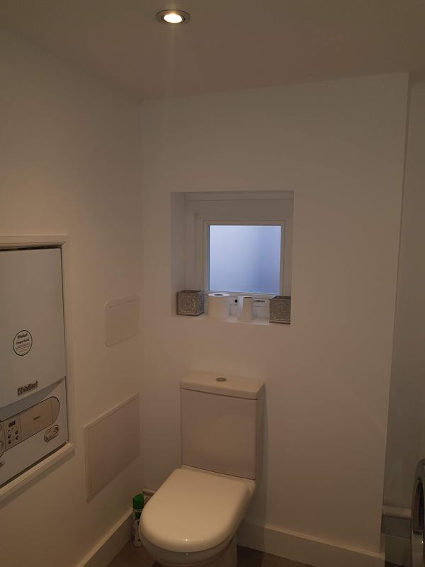 Image 72 - CM23 2NG -                NEW UTILITY ROOM