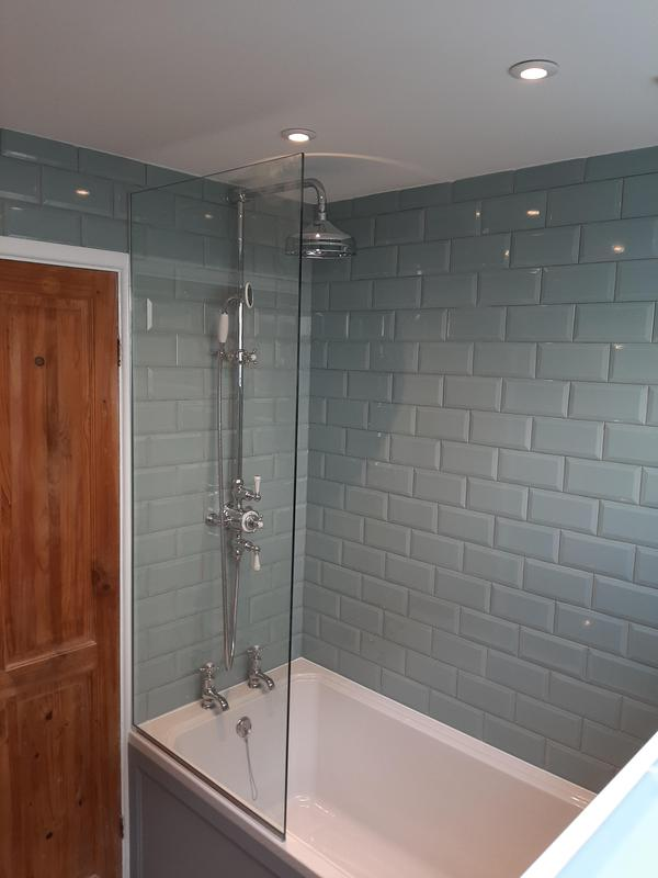 Image 72 - Full Bathroom renovations