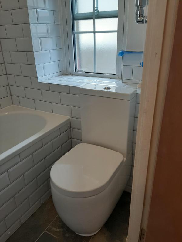 Image 54 - Bathroom renovations