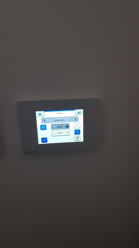 Image 22 - Home automation (smart home)
