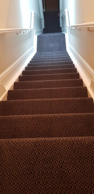Carpet Fitters In London E6 1er Star Group