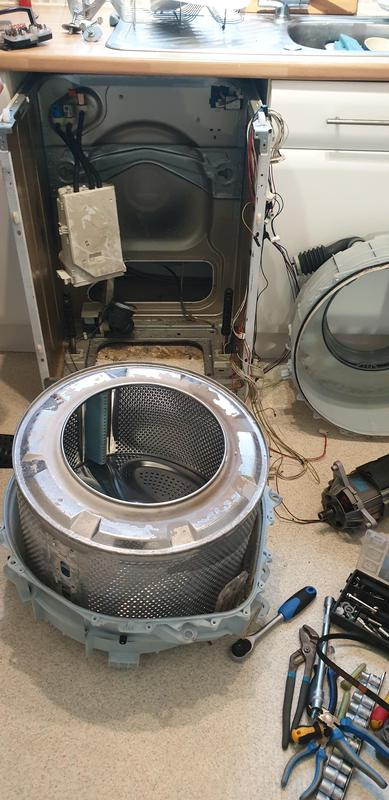 Image 20 - Lg Washine Machine Repair