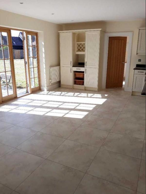 Image 22 - Karndean flooring