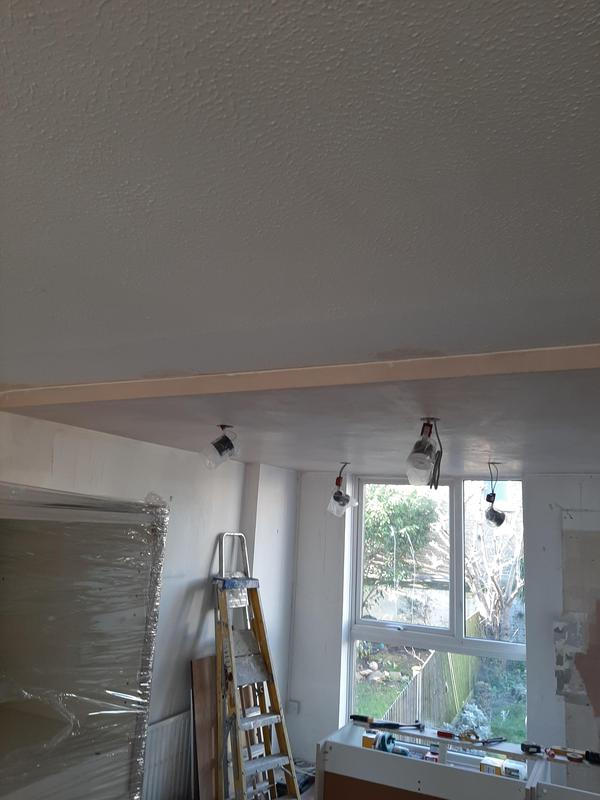 Image 4 - House renovations in Dulwich area