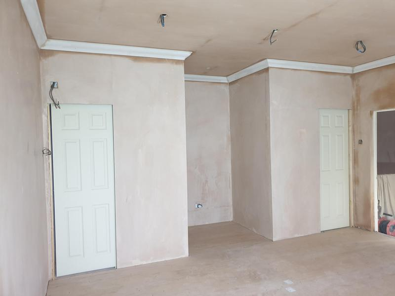 Image 4 - Coving