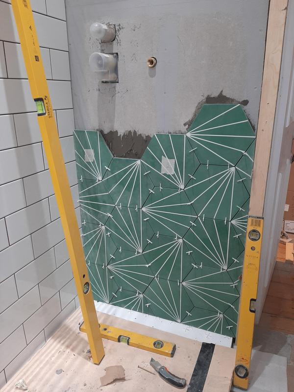 Image 20 - Bathroom in Brixton