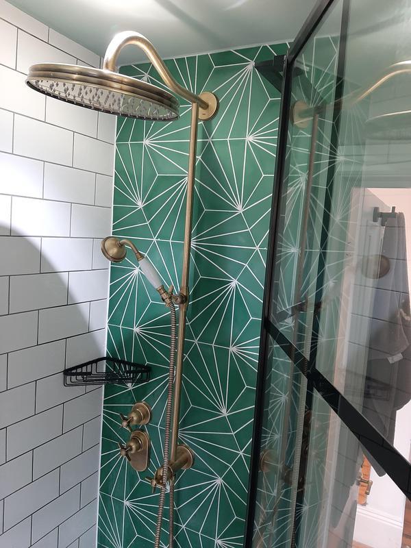 Image 21 - Full Bathroom renovations in Brixton