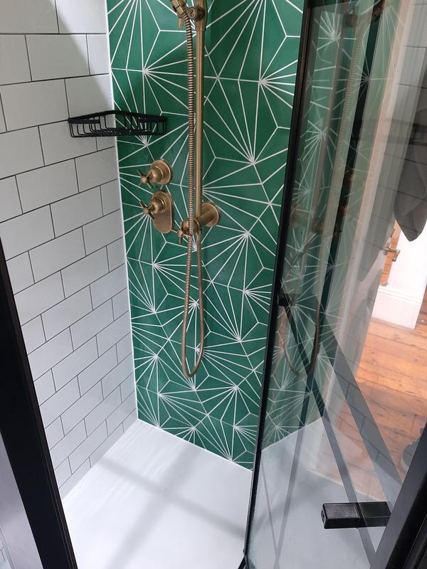 Image 24 - Full Bathroom renovations in Brixton