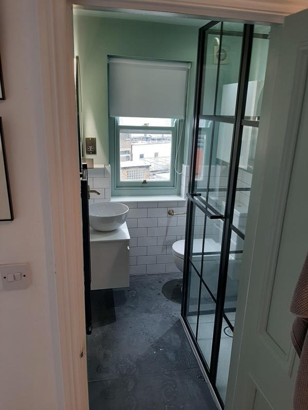 Image 26 - Bathroom renovations in Brixton