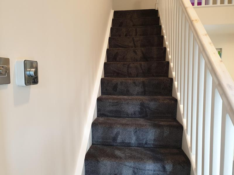 Image 2 - Carpet Fitting