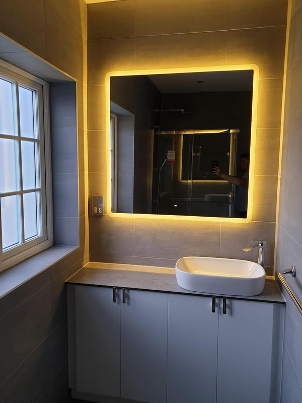 Image 34 - Bathroom Fitting