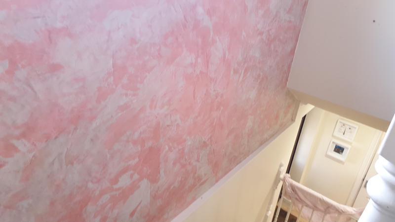 Image 20 - Venetian Polished Plastering