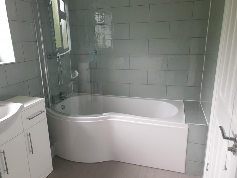 Image 42 - Bathroom Fitting