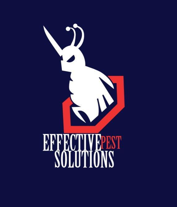 Effective Pest Solutions Ltd logo