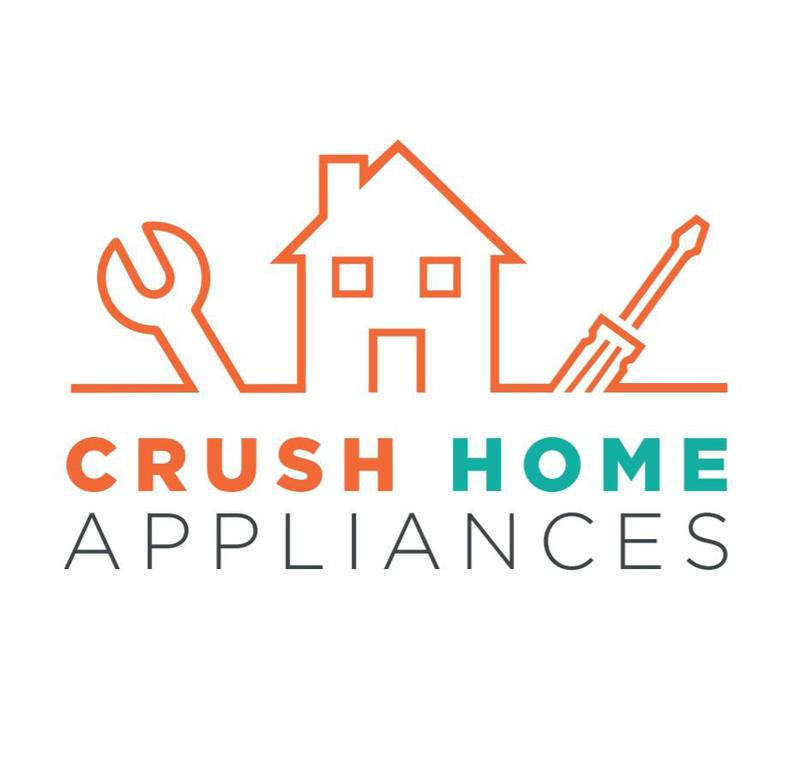 Crush Home Appliances Ltd logo