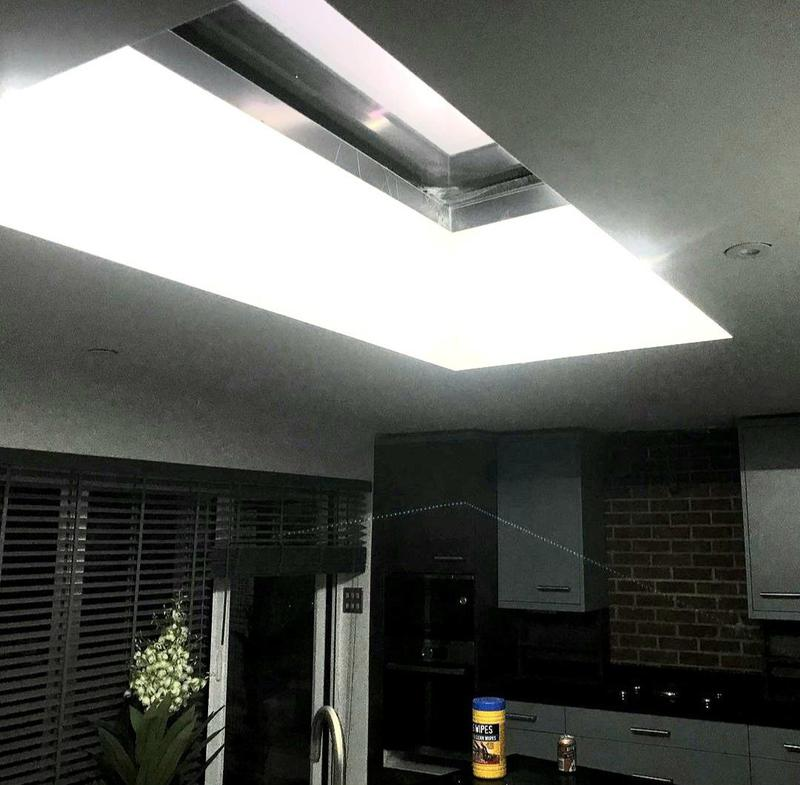 Image 25 - wrens kitchen