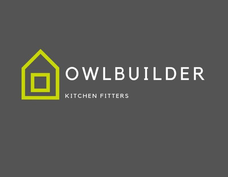 OWL Builders logo