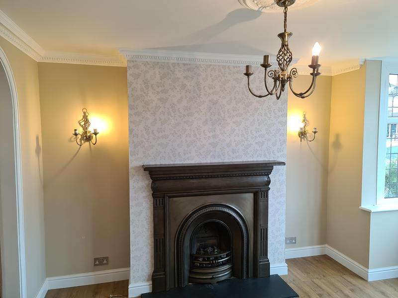 Image 9 - 6 bedroom house after refurbishment