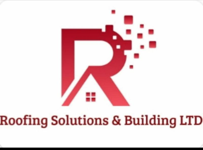 Roofing Solutions & Building Ltd logo