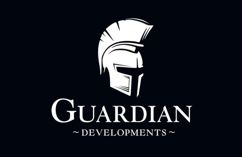 Guardian Developments (Wall Removal Specialist) logo