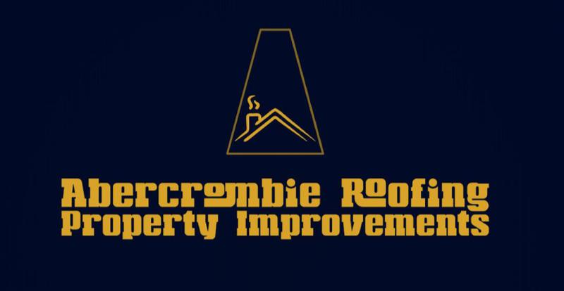 Abercrombie Roofing Property Improvements Ltd logo