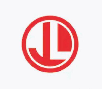 JL Gardens logo