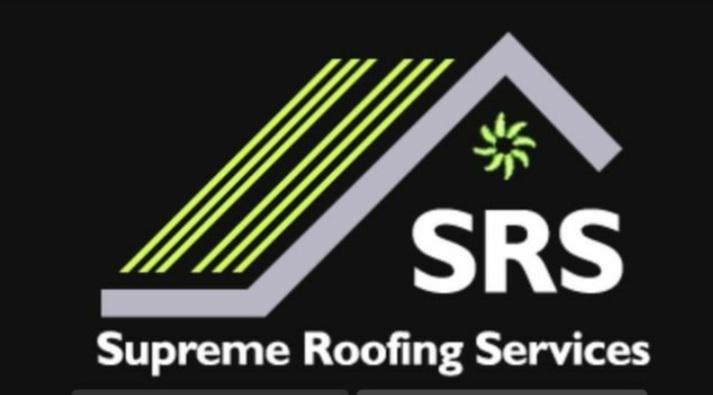 SRS Midlands Ltd logo
