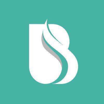 Barton Direct logo
