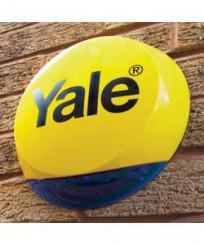 Image 12 - Yale Alarms