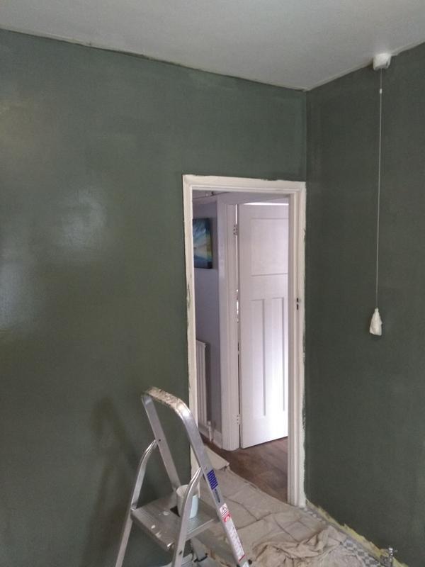 Image 6 - Bathroom Renovation and Modernisation