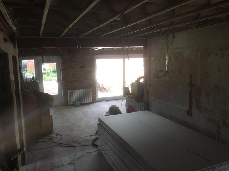 Image 14 - Full house refurbishment