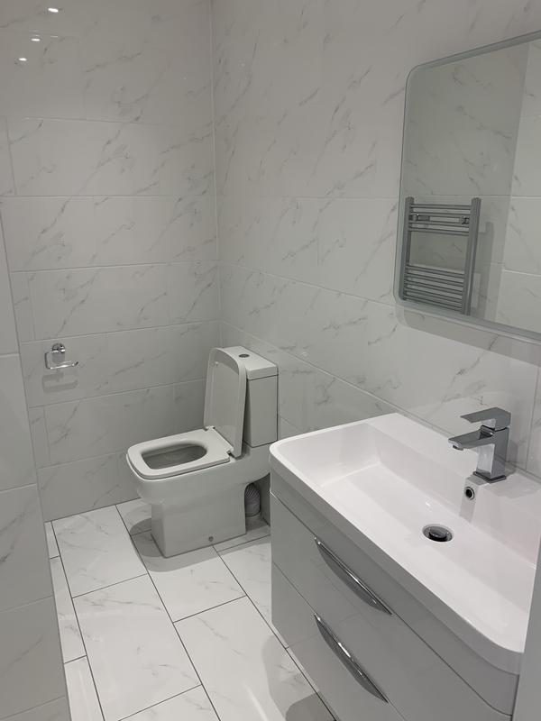 Image 16 - Bathroom