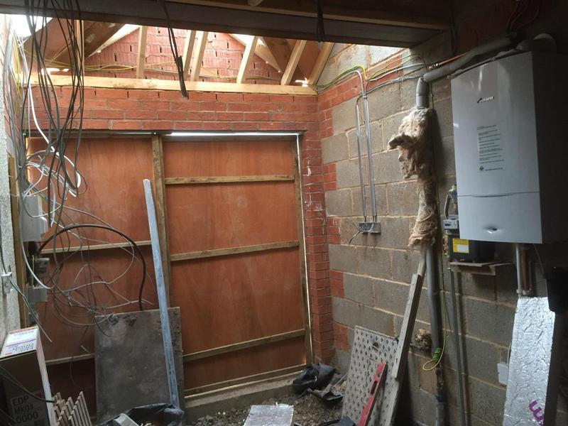 Image 12 - Full house refurbishment