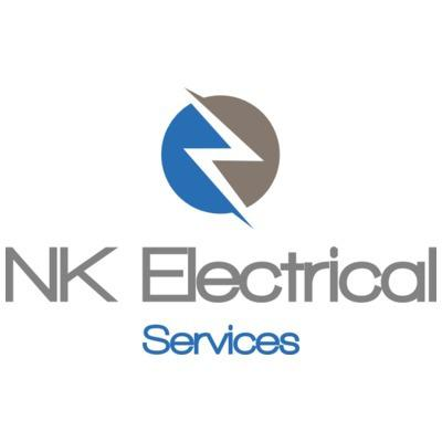 NK Electrical Services Essex Ltd logo
