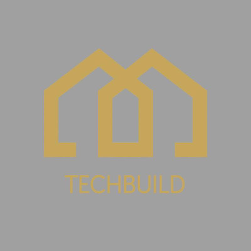 Techbuild Construction Partners Limited logo