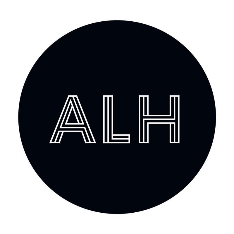 ALH Property Maintenance Ltd logo