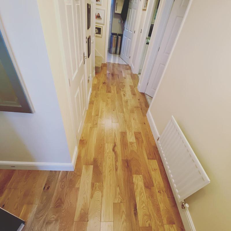 Image 14 - Engineered wood
